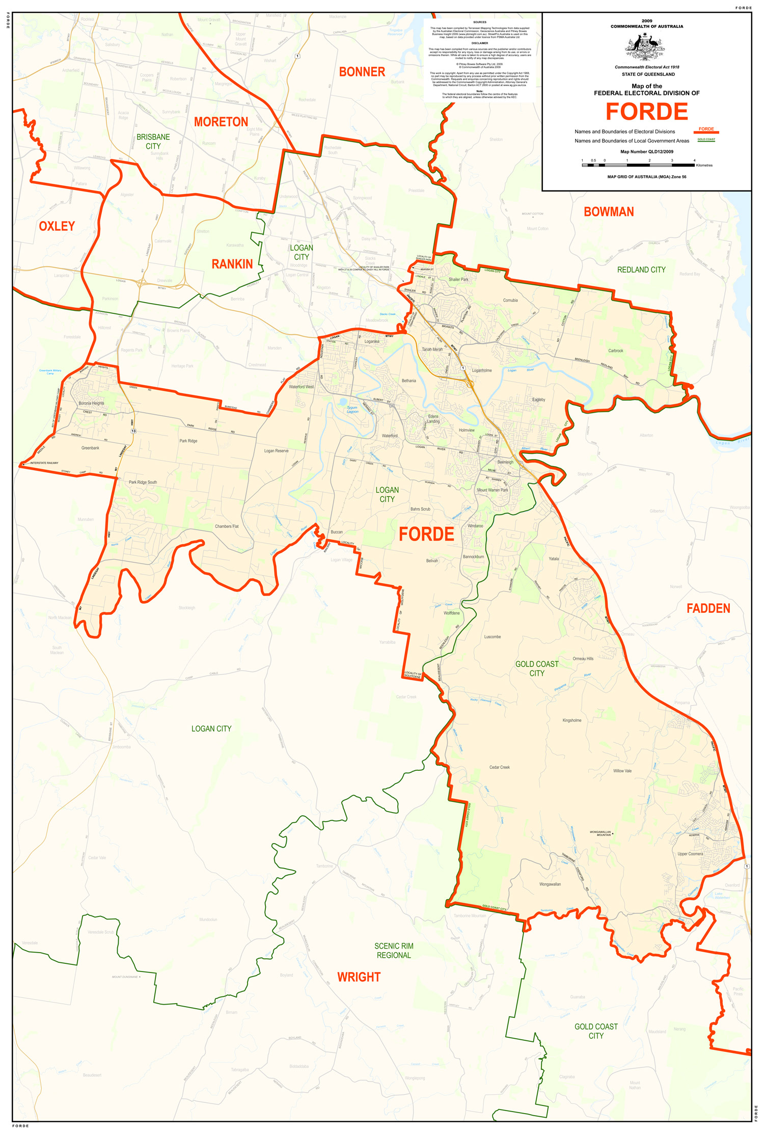forde-map-2016
