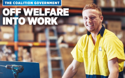 18x223-Welfare-into-work-Social-media-July-2018