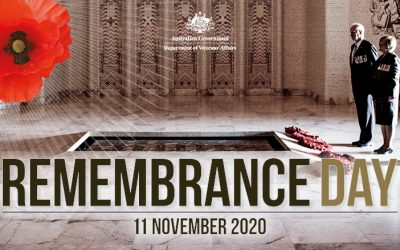 Remembrance-Day-2020-social-tiles-twitter