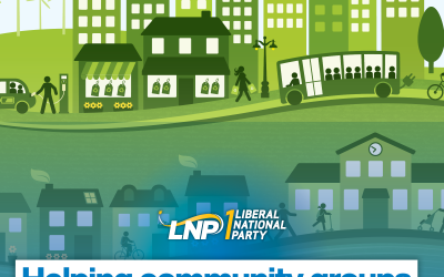 Powering-Communities-Program2021_Tile_LNP