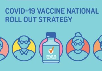 covid-19-vaccine-social-media-image-roll-out-strategy-1